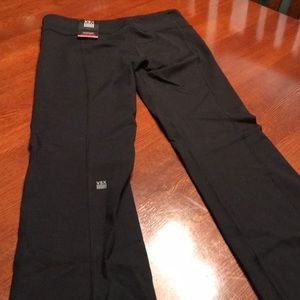 VSX Supermodel Slim Pant